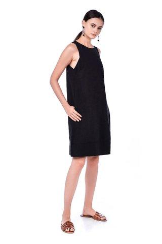 Cheryl Shift Dress