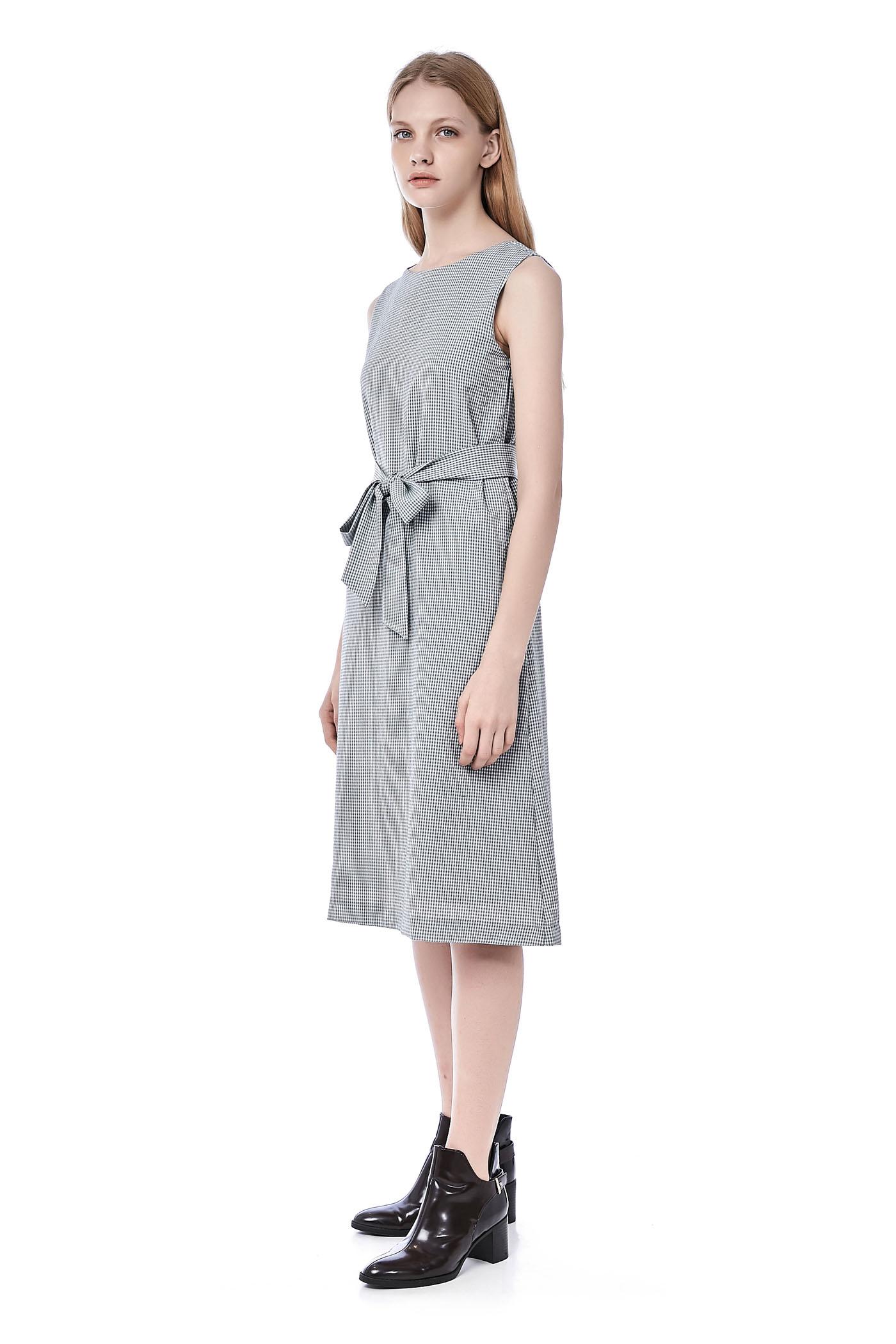 Shany Midi Dress