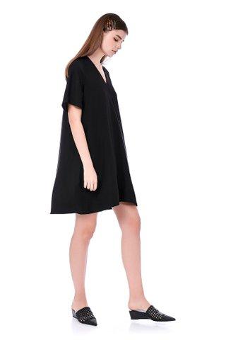 Aeris Tent Dress