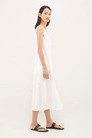 Hilson Swing Dress