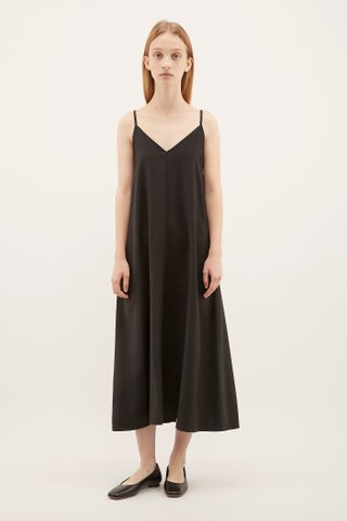 Howin Tent Dress