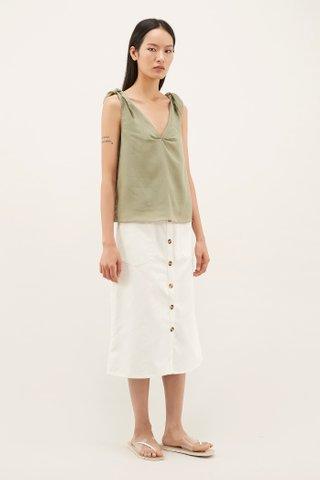 Siera Midi Skirt