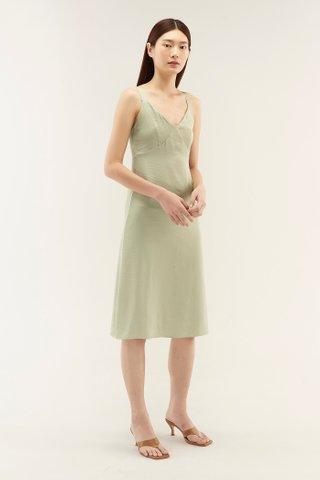 Torina Dress