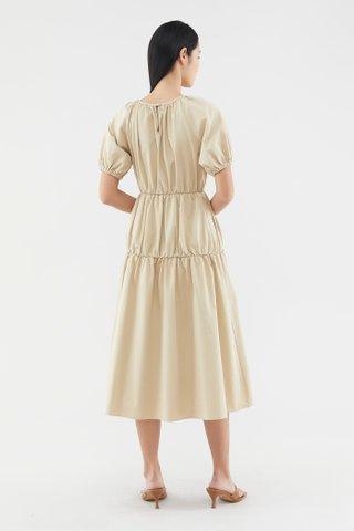 Letitia Dress