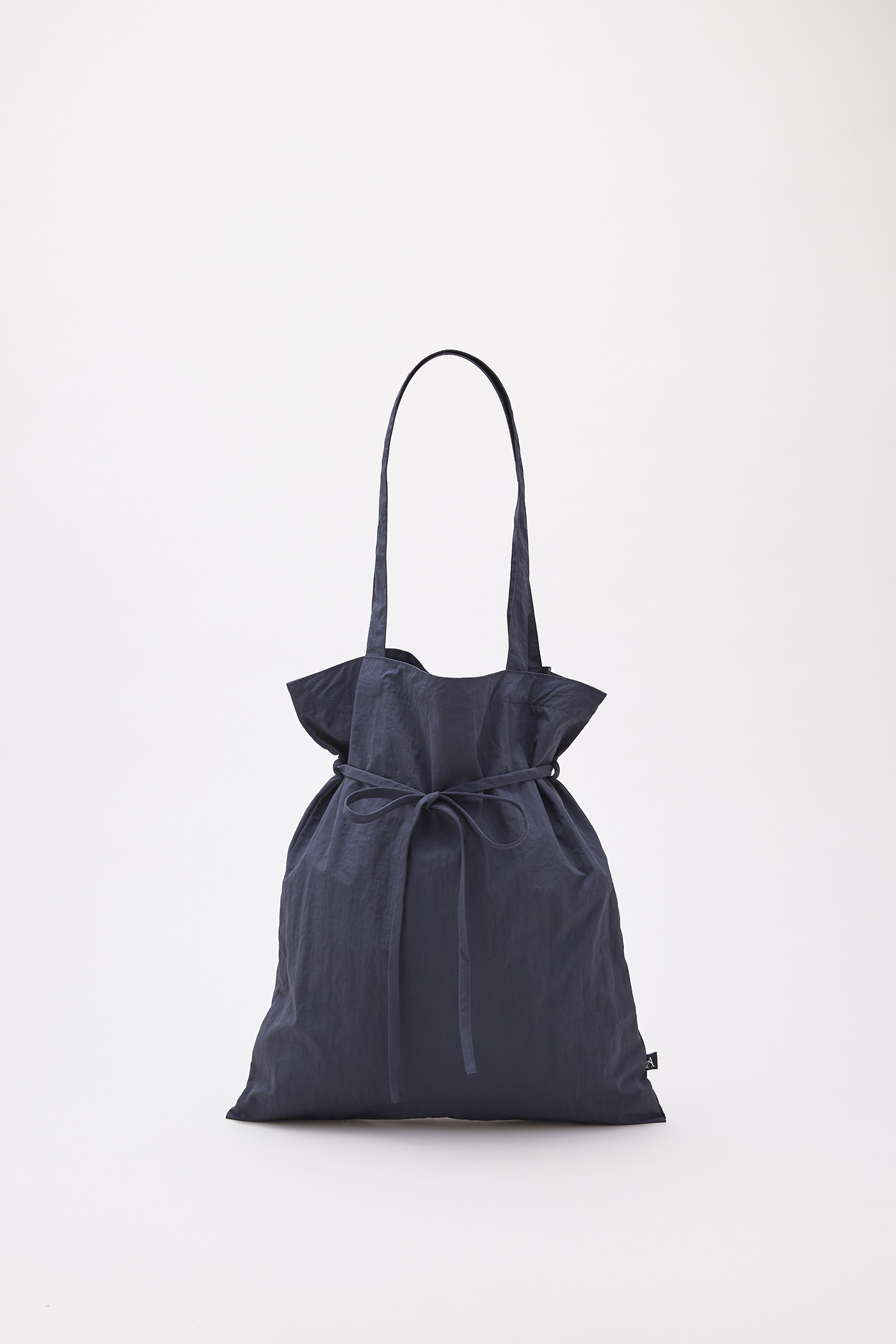 The Belted Tote