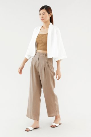 Hatsie Kimono