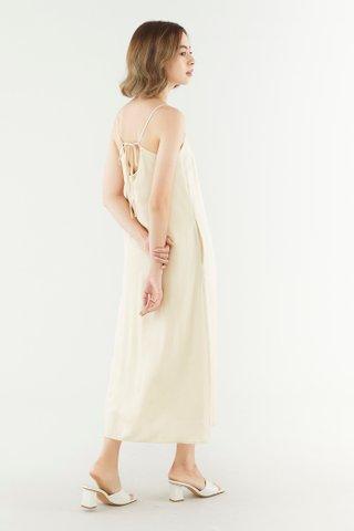 Gisela Slip Dress