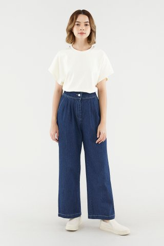 Toshie Jeans